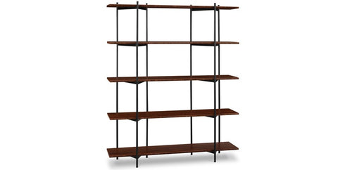 Studio Line Shelf Exotic