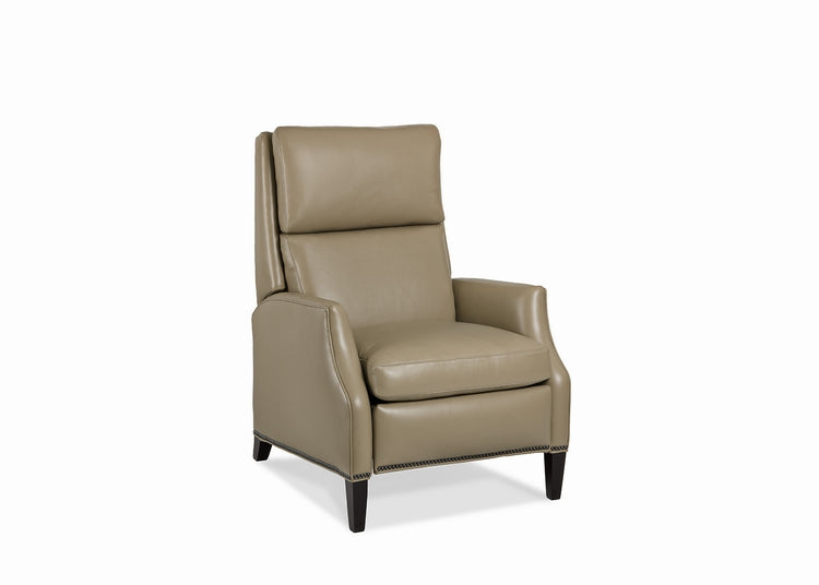 Zack Power Recliner