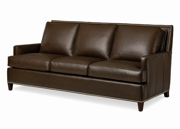 Arrington Sofa by Hancock and Moore