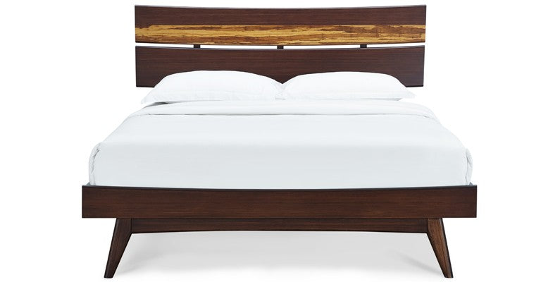 Greenington Azara Bed