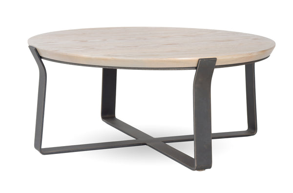 Beaufort Coffee Table