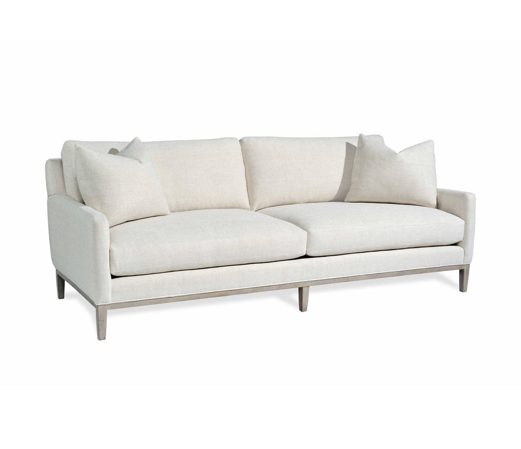 Berkley Sofa by Taylor King