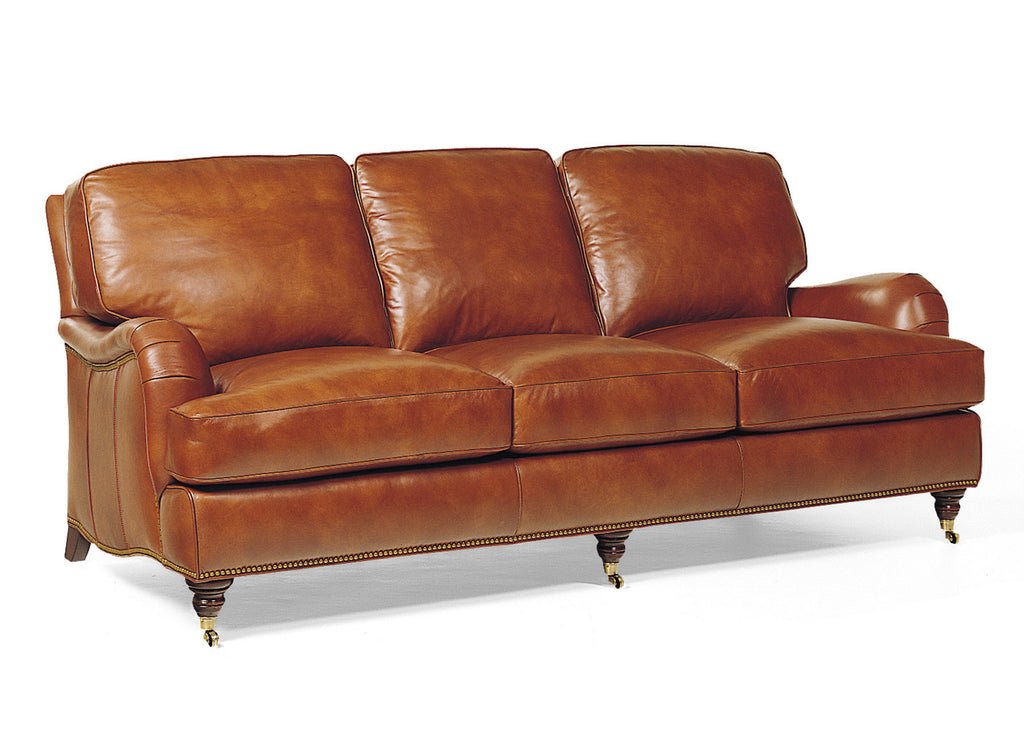 Bradley Sofa by Hancock and Moore