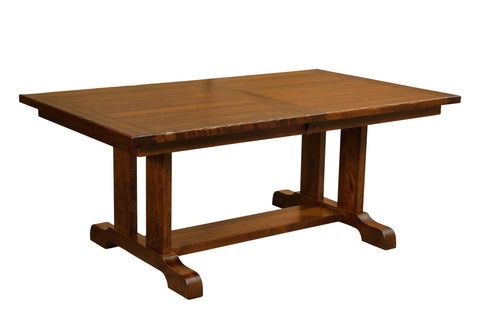 Burwick Dining Table