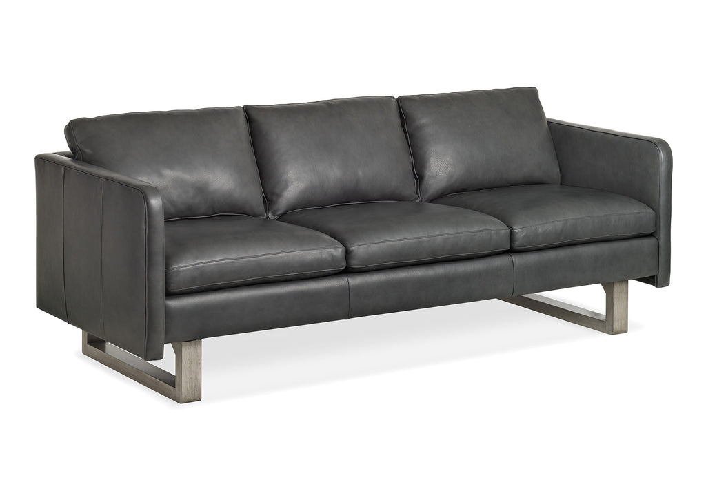 Edgewater Sofa by Hancock and Moore