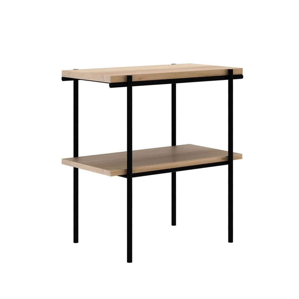 Ascent Charging Side Table