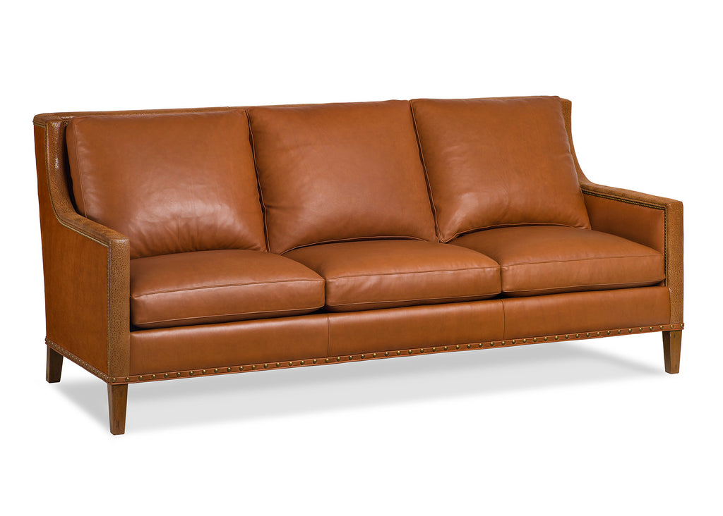 Granville Sofa by Hancock and Moore