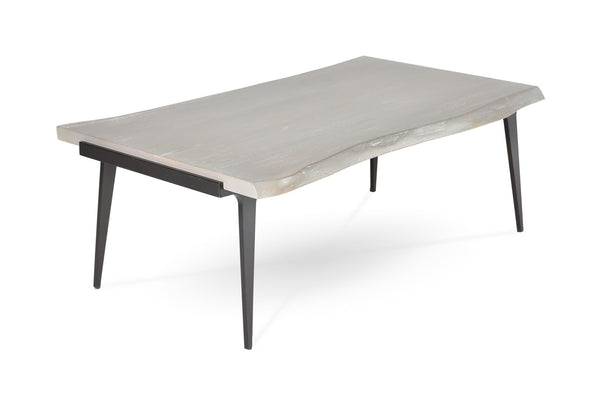Linville Coffee Table
