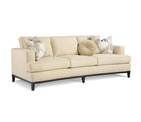 Longfellow Sofa by Taylor King