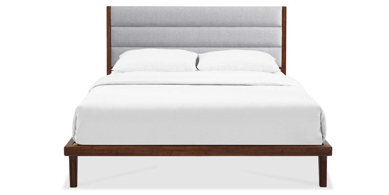 Greenington Mercury Bed