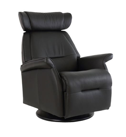 Fjords Miami Recliner
