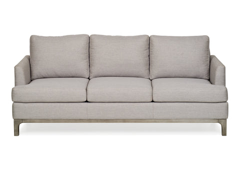 Nob Hill Sofa by Hancock and Moore