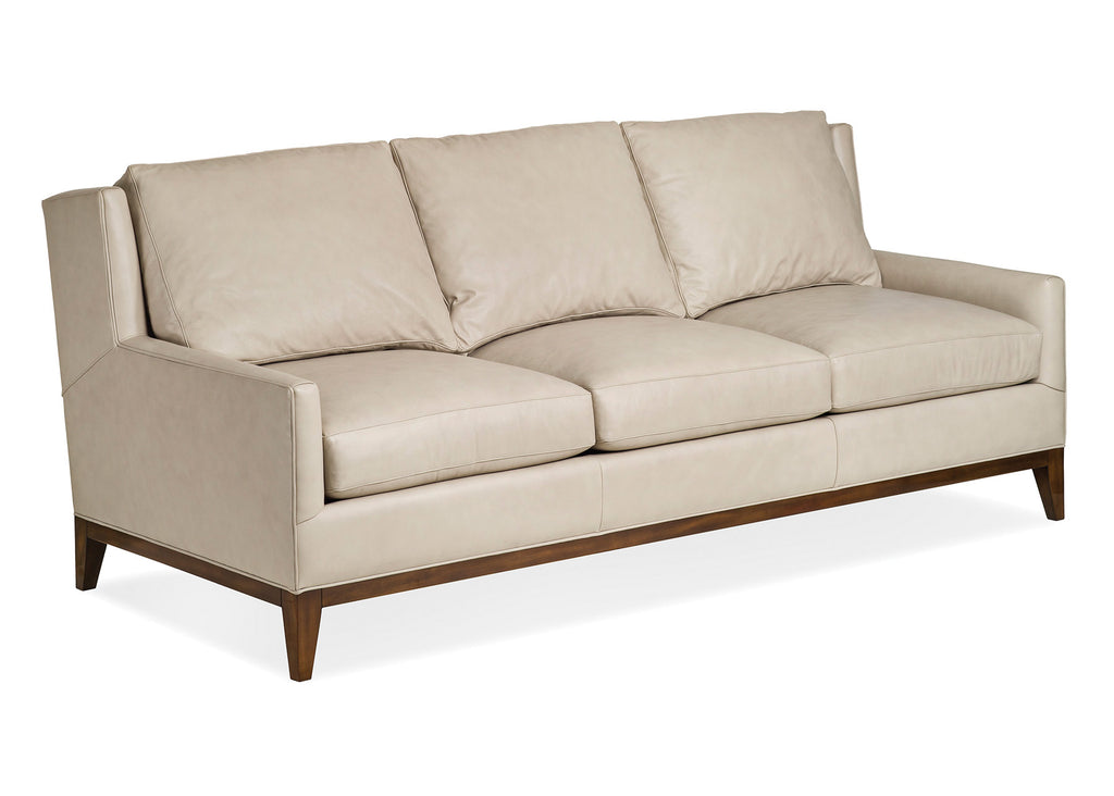 Odin Sofa by Hancock and Moore