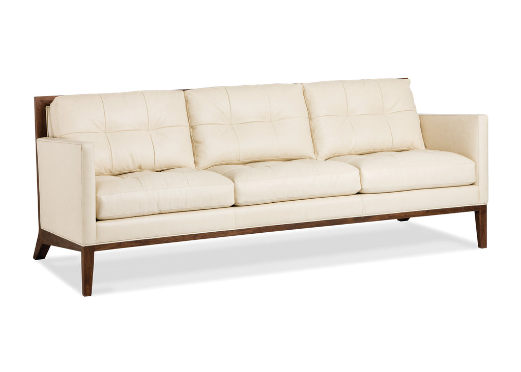Sorenson Sofa by Hancock and Moore