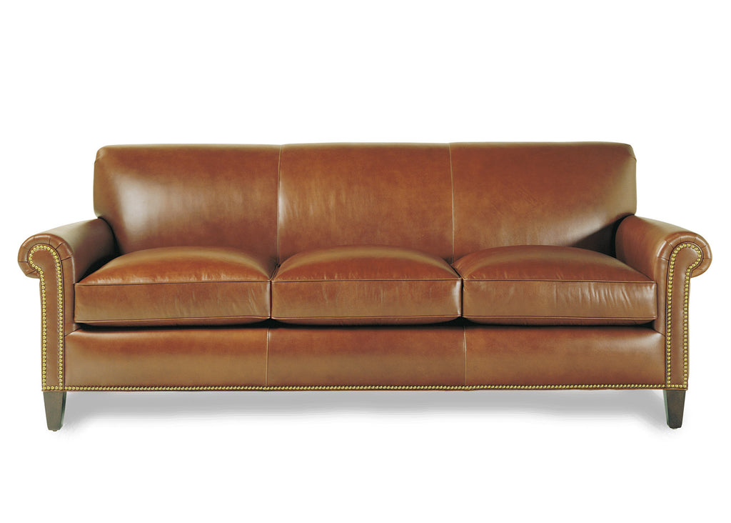 Studio Sofa by Hancock and Moore