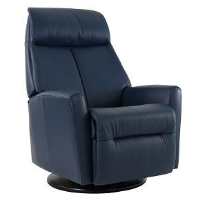 Fjords Sydney Recliner