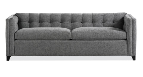 Theo Sofa by Jessica Charles