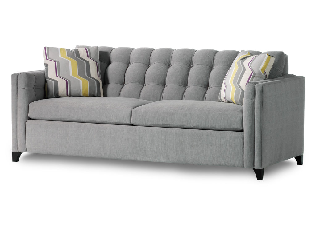 Theodore Sofa by Jessica Charles