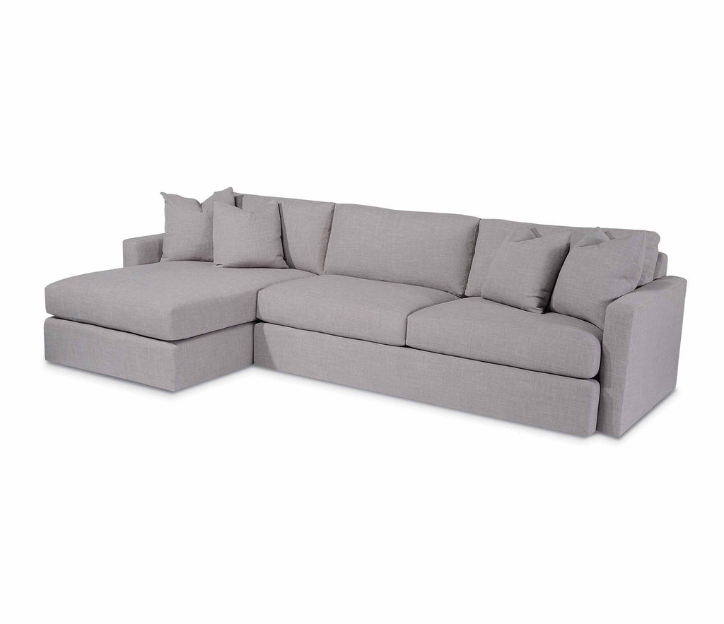 Taylor King Jackson Sectional
