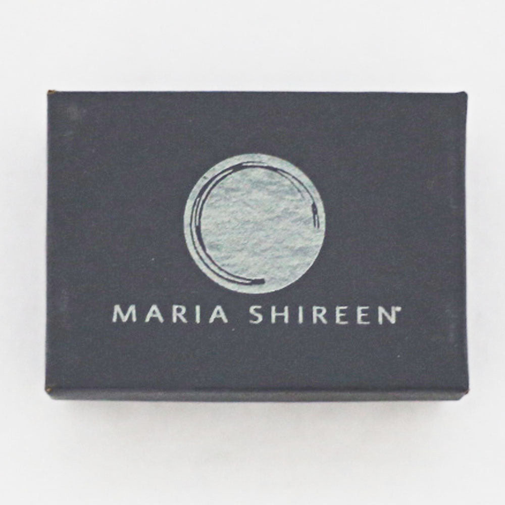 Maria Shireen Hairtie Bracelet