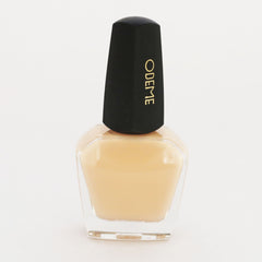 Blanche Sweet Nail Polish