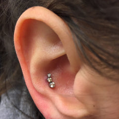 The Best Conch Ear Jewelry