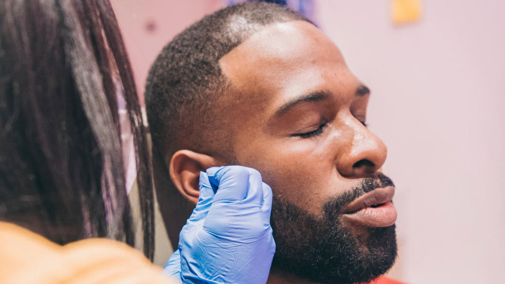 How to Prepare for your Piercing Appointment