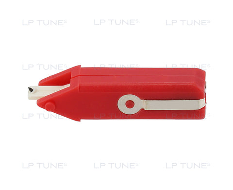 LP Tunes Replacement Stylus for Fisher-Price 847T Turntable