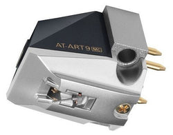 Audio-Technica AT-ART9 phono cartridge