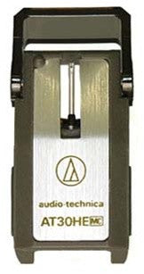 Audio-Technica ATN-30HE ATN30HE needle stylus