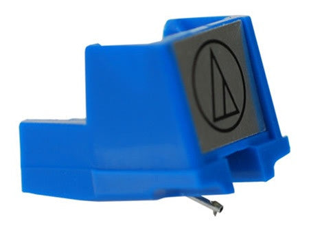 Audio-Technica stylus for Audio-Technica AT-72E AT72E cartridge