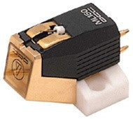 Audio-Technica stylus for Audio-Technica AT-ML150/OCC ATML150/OCC cartridge - <font color=#339900>Discontinued</font>