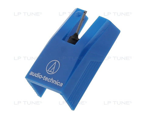 Audio-Technica replacement ATN-112EP stylus