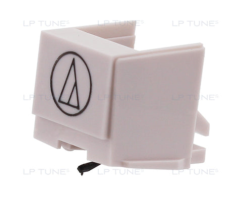 Audio-Technica replacement stylus for Audio-Technica AT-3600L cartridge