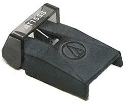 Audio-Technica stylus for Audio-Technica AT-15SS AT15SS cartridge - <font color=#339900>Sold Out</font>