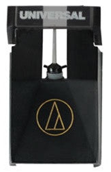 Audio-Technica stylus for Audio-Technica AT-15Sa AT15Sa cartridge - <font color=#339900>Sold Out</font>
