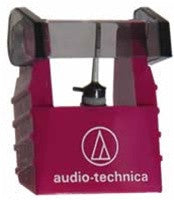 Audio-Technica stylus for Audio-Technica AT-53W3 AT53W3 cartridge