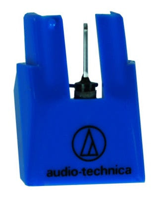 Audio-Technica stylus for Audio-Technica AT-4412XE AT4412XE cartridge
