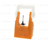 JICO replacement Stylus for Audio-Technica AT-12XE AT12XE cartridge