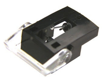 Stylus for Fisher MT-6360 MT 6360 MT6360 turntable