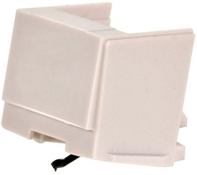 Stylus for Gemini CN-15 CN15 cartridge