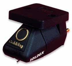Goldring 1012GX phono cartridge