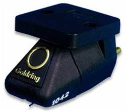 Goldring 1042 phono cartridge