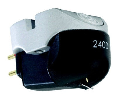 Goldring 2400 phono cartridge