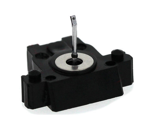 Grado stylus for Pro-ject PJ K6 K-6 cartridge