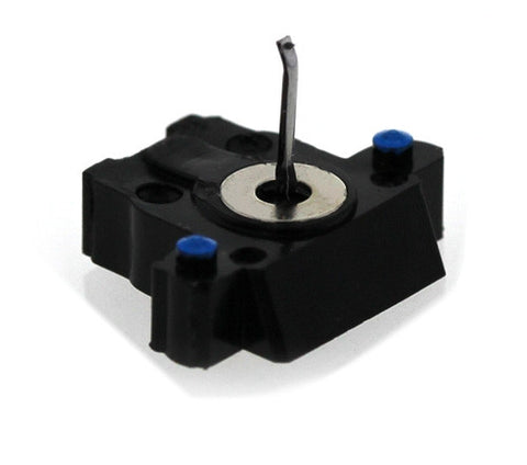 Grado stylus for Grado XF3E phono cartridge - FOR U.S. SALE ONLY