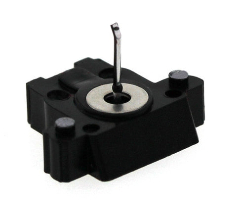 Grado stylus for Grado G+ phono cartridge - <font color=#339900>Ship to US only</font>