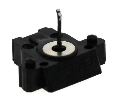 Grado stylus for Grado 8MZ phono cartridge - <font color=#339900>Ship to US only</font>