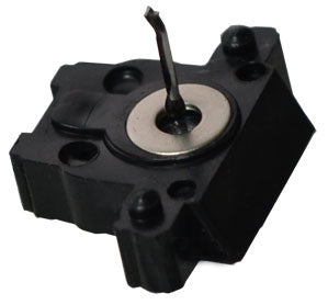 Grado stylus for Pro-ject PJ K4 K-4 cartridge