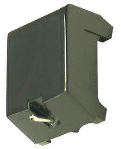 Stylus for Kenwood KD-1600 KD 1600 KD1600 turntable